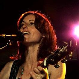 Sally Minnear
